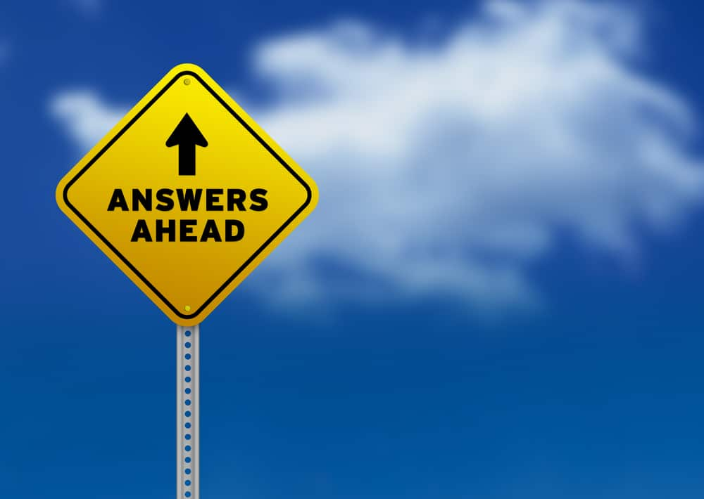 common civil engineering interview questions